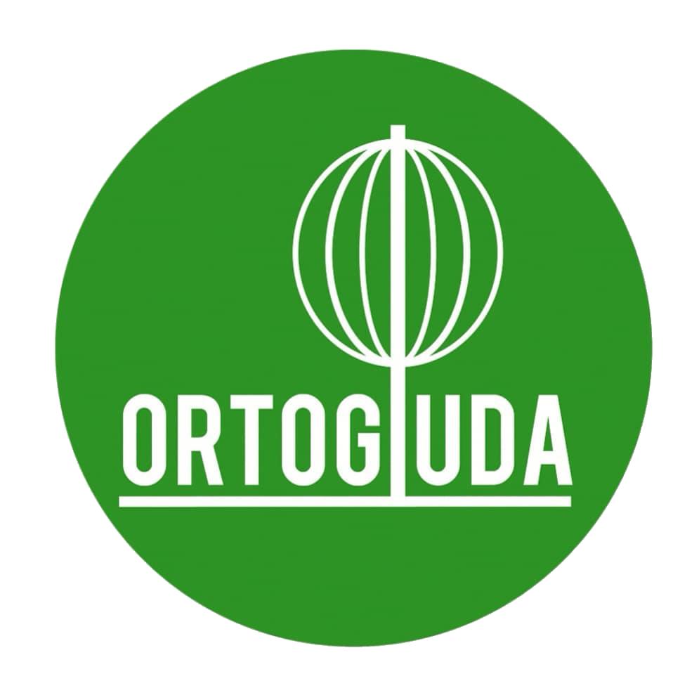 Ortogiuda-Il prodotto di design per coltivare piante e ortaggi